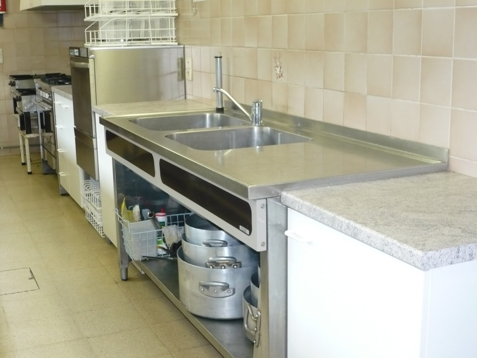 keuken 062